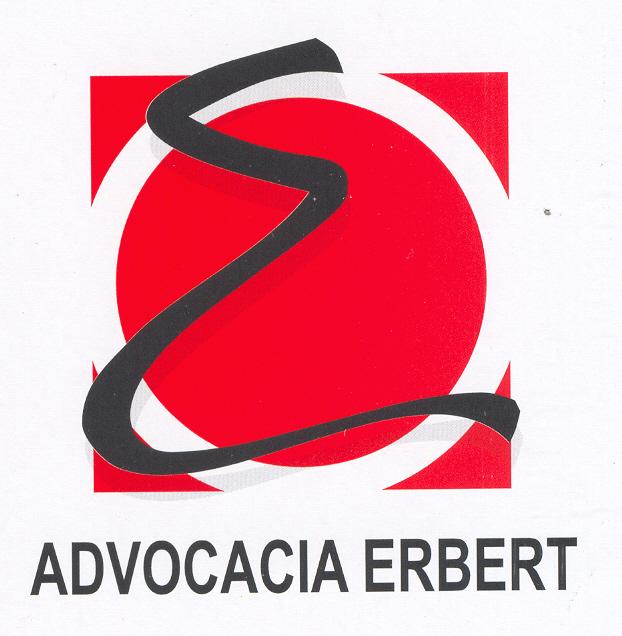 Advocacia Erbert
