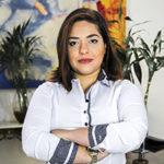 Fernanda Caxias Tognetti
